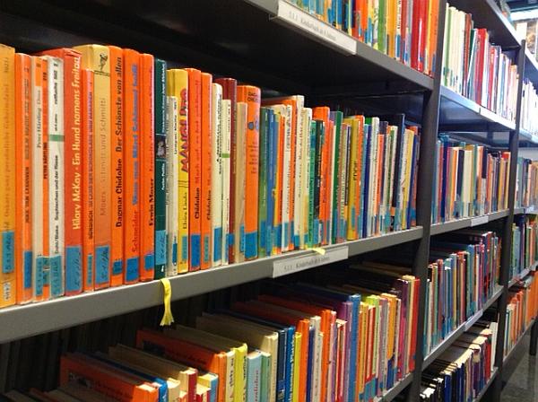 2013bibliothek03