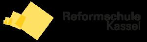 Willkommen in der Reformschule Kassel