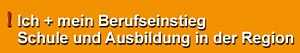 logo_schule_ausbildung