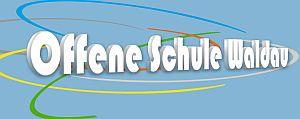 logooffeneschulewaldau
