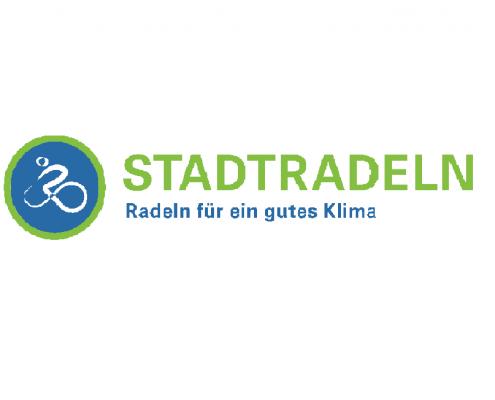 Logo-Stadtradeln